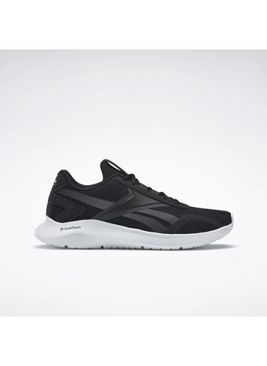 Reebok Energylux 2.0 Erkek Koşu Ayakkabısı Fu8632 Siyah